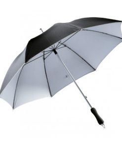 Joker-üvegszálas-esernyő