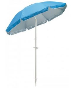 BEACHCLUB- strand- napernyő